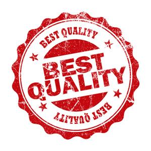 QualityThumbnail